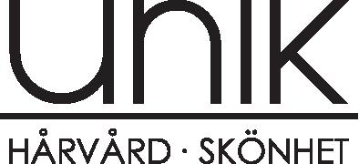 UNIK frisör i Växjö